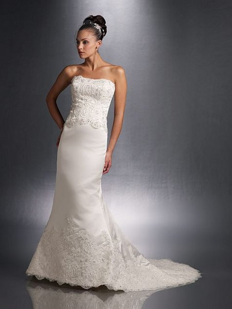 Wedding-dress-of-the-week-14