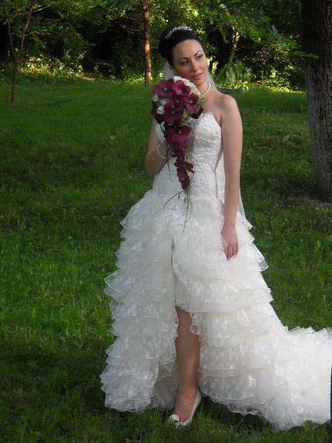 Wedding-dress-of-the-week-21