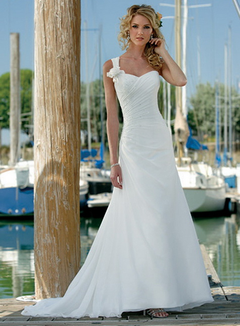 Wedding Gown of the Week-28