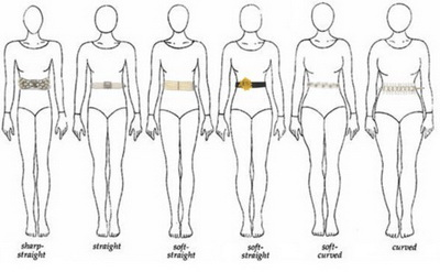 sash-by-body-type