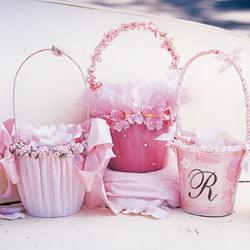 Flowergirl_basket_size