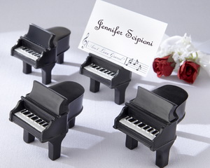 place card holders socialization