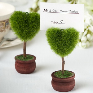 vizible place card holders
