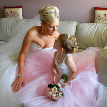 flower-girl-preparation