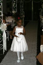 flower_girl_venue