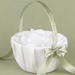 flowergirl_basket-2