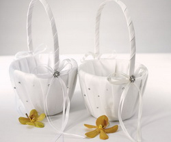 flowergirl_basket design
