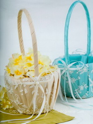 flowergirl_basket_color