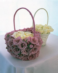 flowergirl_basket_flower