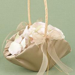 flowergirl_basket_style