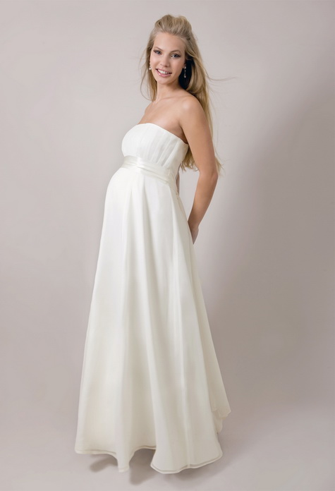 Wedding Gown of the Week-30