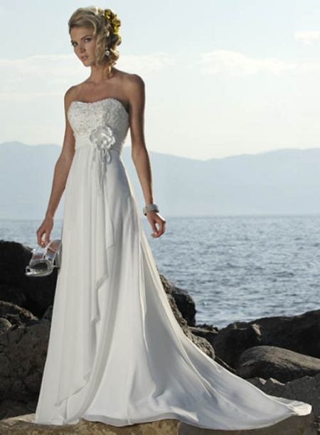 Wedding Gown of the Week-31