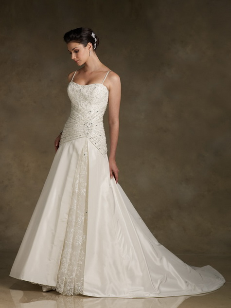 Wedding Gown of the Week-32
