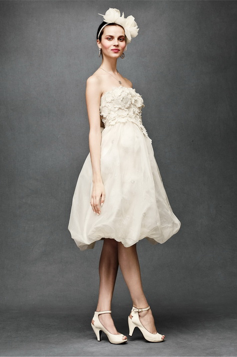 Wedding Gown of the Week-38