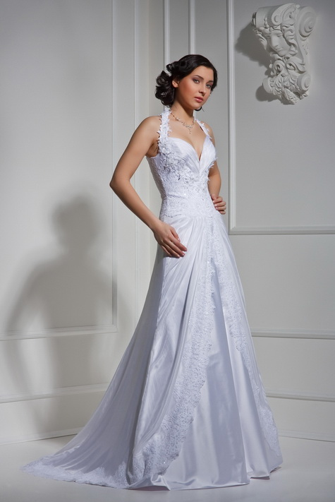 Wedding Gown of the Week-39