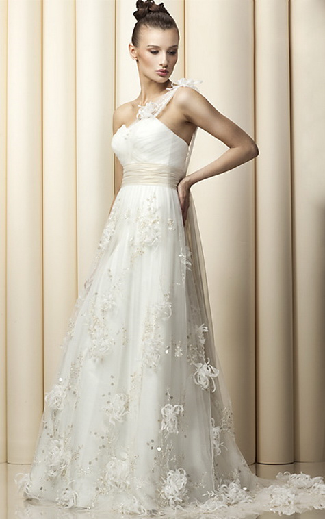 Wedding Gown of the Week-42