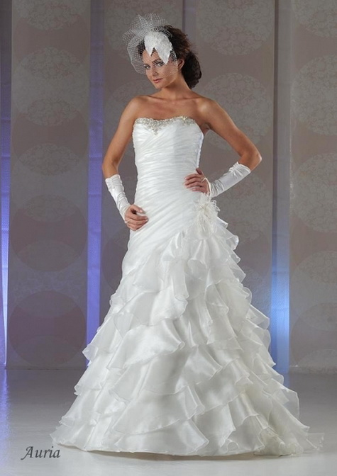 Wedding Gown of the Week-45