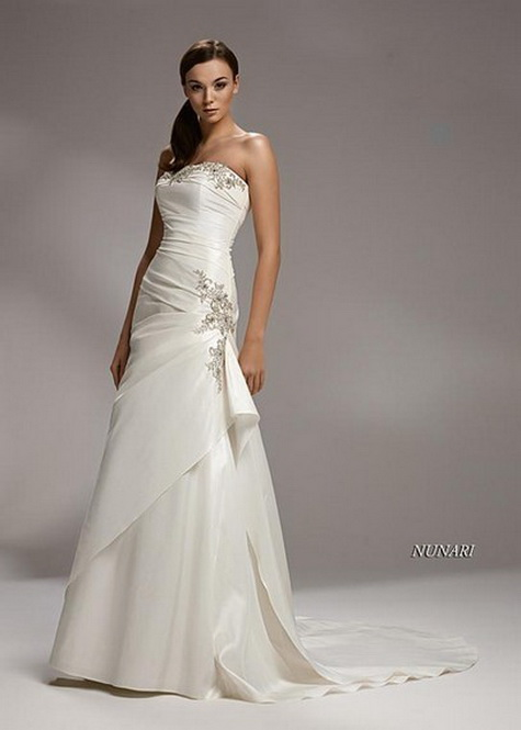 Wedding Gown of the Week-46