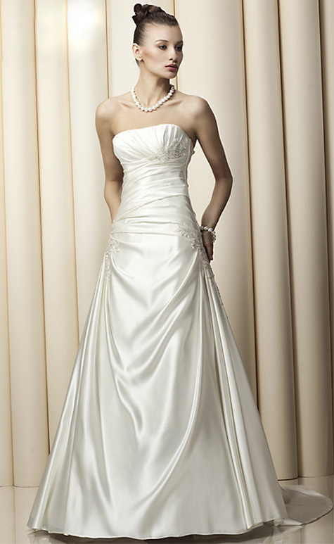 Wedding Gown of the Week-48