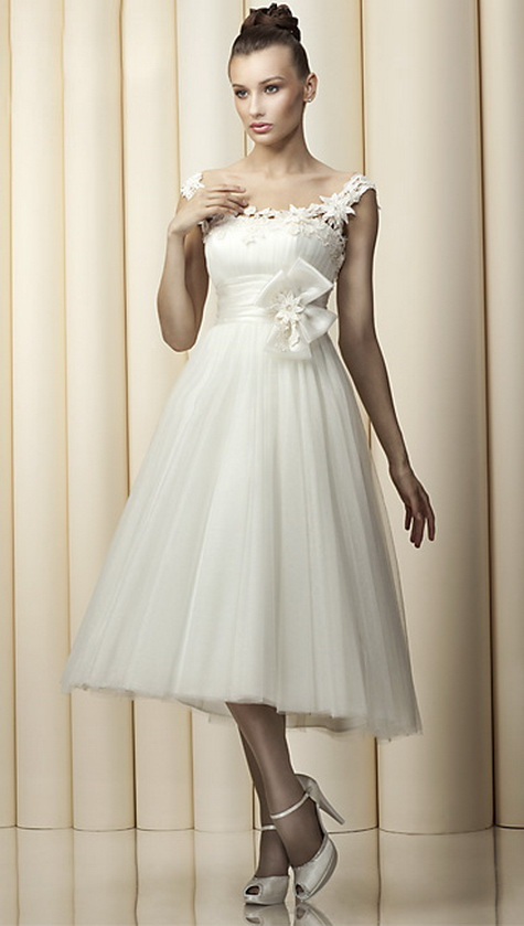 Wedding Gown of the Week-49