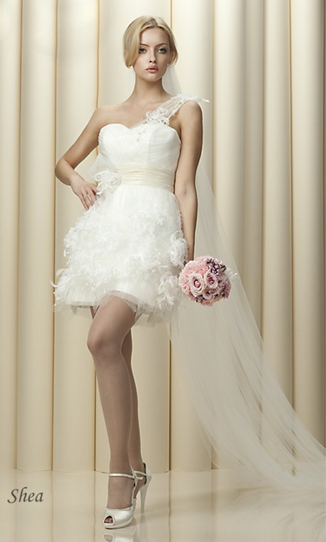 Wedding Gown of the Week-50