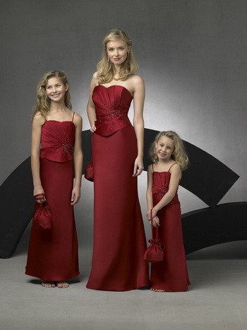 bridesmaid-dresses-age