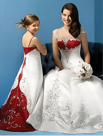 bridesmaid dresses design
