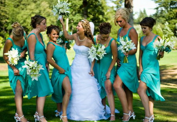 bridesmaid_dresses theme