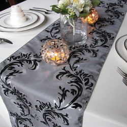 table runner4