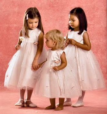 Flower-Girls-Dress.jpg