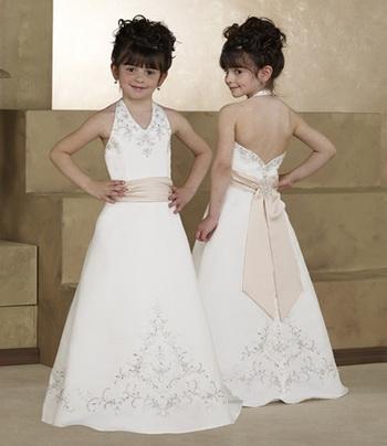 flower-girl-dresses A line. jpg