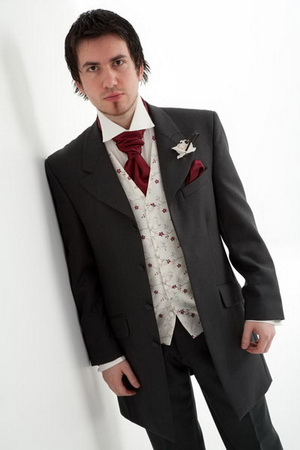 Groom wedding suit all about wedding
