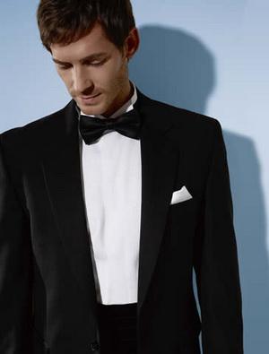 groom's suit waistcoat