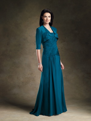 mother of the bride dress ask