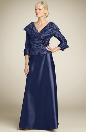 mother of the bride dress1