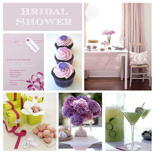 bridal shower 3