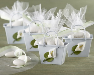 bridal shower favor
