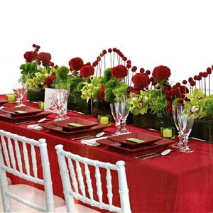 Valentine S Day Wedding All About Wedding