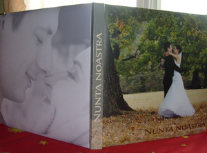 Personalized-desing-for-wedding-albums-covers
