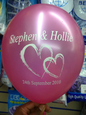 Custom-desing-for-wedding-balloons