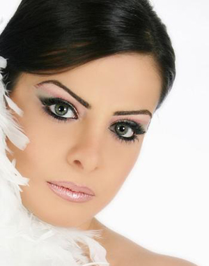 best-bridal-makeup-normal-skin-tone-makeup