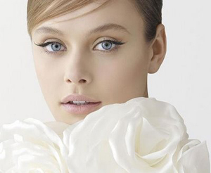 best-bridal-makeup-translucent-skin-tone-makeup