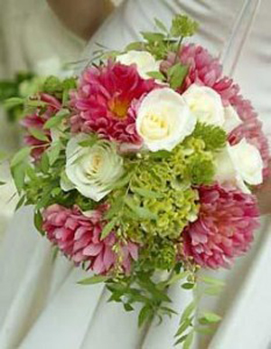 Pinterest daisy wedding bouquets gerbera daisy bouquet and daisy - Bouquet Weddingz Pinterest