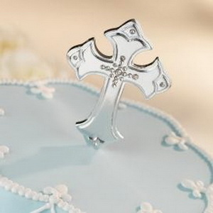 expression_of_faith cake topper