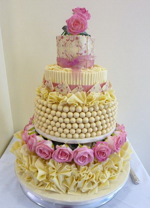 extravaganza-wedding-cake
