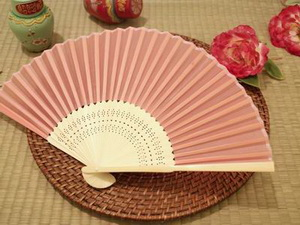 wedding-folded-fan