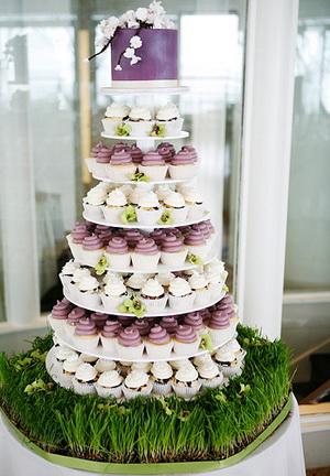 wedding-cupcake-cake