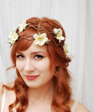 2012-bridal-hairstyle-trends-boho