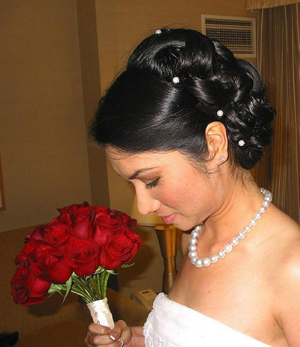 2012-bridal-hairstyle-trends-braided-bun