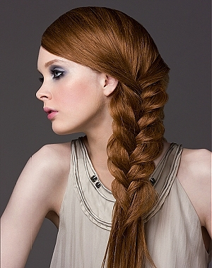 2012-bridal-hairstyle-trends-braided-tale